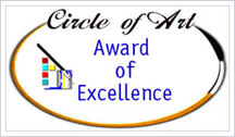 Click Here To View Artist 